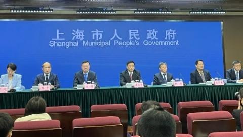 上海五个新城新在哪?好在哪?今天正式公开了!
