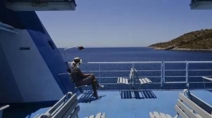 希腊今年旅游收入有望翻倍,但是...