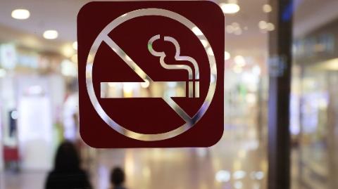 巴塞罗那今夏将试行海滩禁烟计划