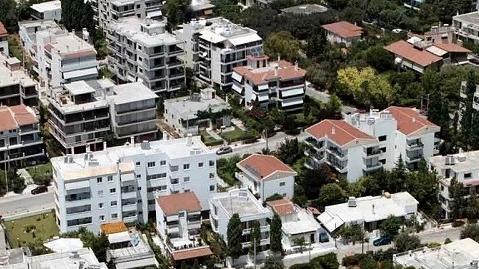 """希腊部分地区调低""""黄金签证""""定价"""