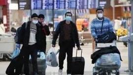 俄罗斯劳务移民严重短缺,政府将为移民子女提供更多支持