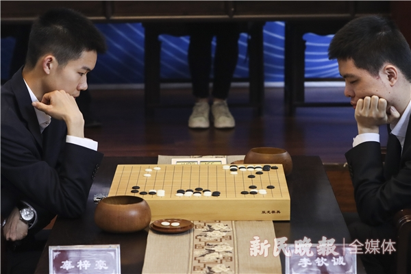 辜梓豪vs李钦诚-李铭珅 (1).JPG