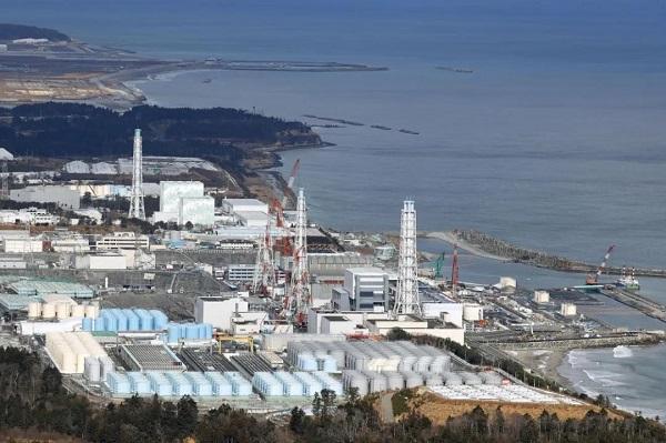 海鲜还能吃吗?海水自净对核废水起作用吗?……我们请教了海洋领域专家
