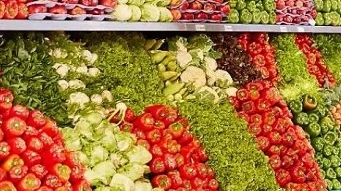 涨涨不休,欧洲果蔬价格一路高歌