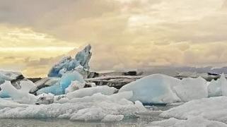 冻土融化、人口迁移…气候变暖在俄罗斯引发蝴蝶效应