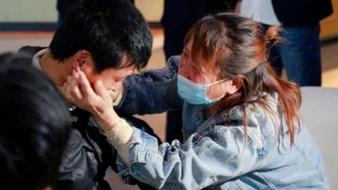 4岁被拐,32年离散,上海警方十年努力助力团圆