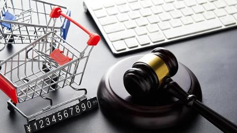 新民快评 消费维权怎能从违法开始?