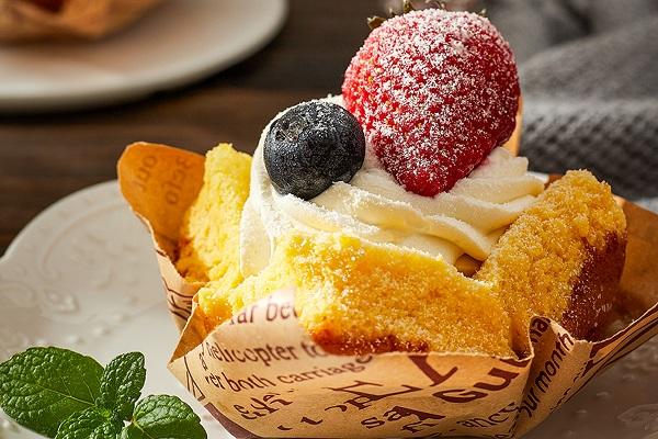 黄酒蜂蜜蛋糕.jpg