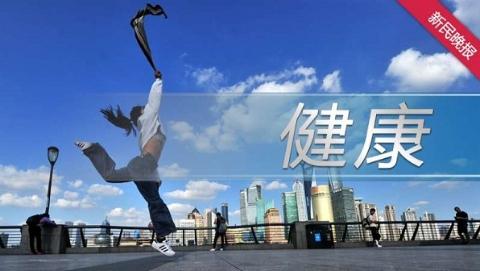 上海护士人数超过10万 男女比1:42.22
