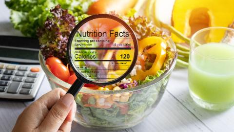 国民营养计划实施方案2020年目标完成情况:小学生肥胖率下降至17.28%