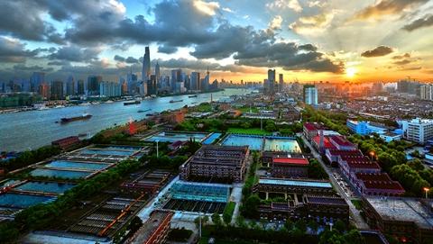 杨浦生活秀带国家文物保护利用示范区建设全面启动 将完成四大建设目标