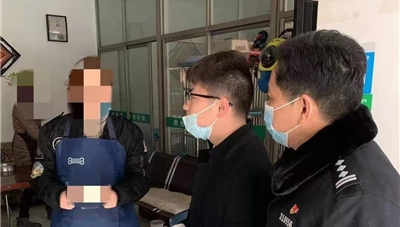杨浦区检察院开展公益诉讼,推动宠物医院专项整治解市民烦心事