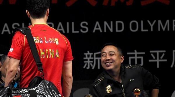 国乒奥运参赛名单出炉,刘国梁葫芦里究竟卖的什么药?