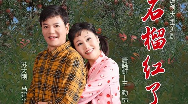 奉贤姑娘用爱唤醒沉睡六年的丈夫,这个感人故事如今改编成了沪剧