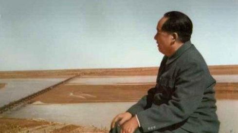 十日谈 | 毛泽民秘闯上海滩