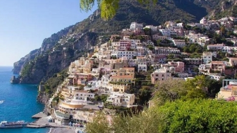 """旅游业才复苏,意大利""""天价""""账单又来了"""