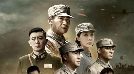 """再现""""宁波细菌战"""",《巍城》亮相第27届乐动体育电视节"""