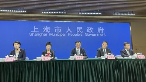 积极推进爱国卫生法治建设 上海出台《关于深入推进爱国卫生运动的实施意见》