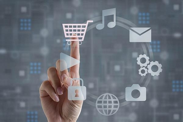 美团在沪推出全国首个政务领域生活服务数字平台