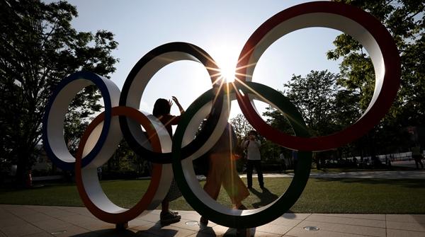 一个月后,奥运开幕,东京准备好了吗?