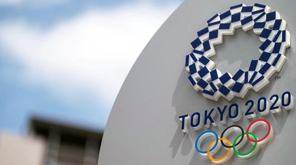 倒计时一个月,这些体坛名将却注定要错过东京奥运了……