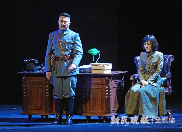 张志坚(左)-郭新洋_副本.jpg