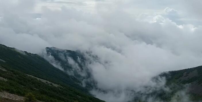 夏天去陕西看云海.jpg