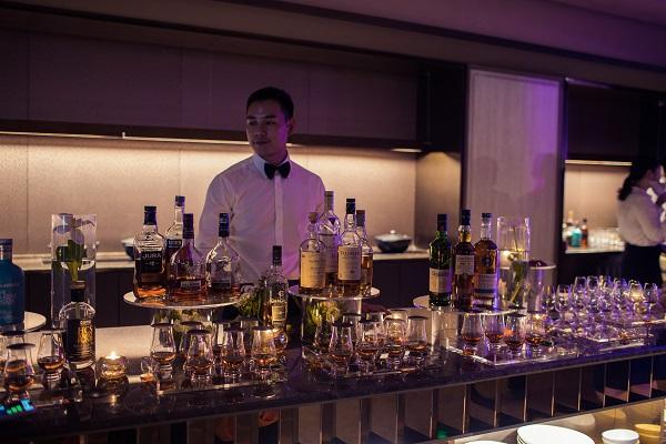 酒店新增威士忌酒廊.jpg