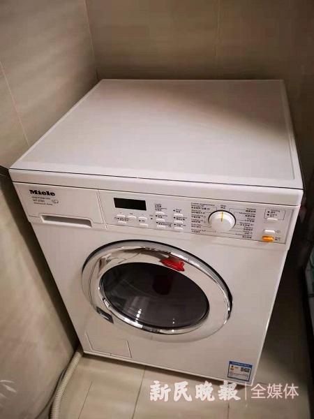会走路的洗衣机.jpg