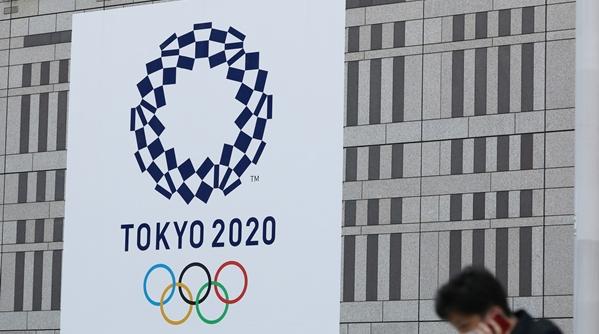 不光是乒乓球比赛不能摸球台和吹气,东京奥运会还有这些新规→