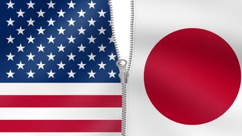 """率领美国代表团出席东京奥运会开幕式 拜登派第一夫人为日本""""站台"""""""