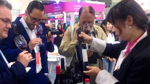 希腊出土最古老的史前葡萄酒是个啥味儿?