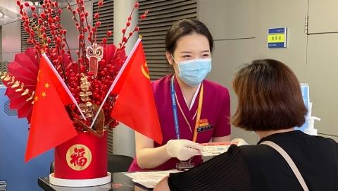 暑期航空市场加快复苏 南航上海增加宽体机投放
