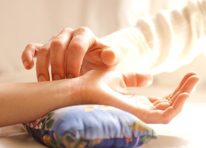 康健园 | 手术治疗痔疮,中医优势显著