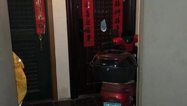 夏令热线丨居民楼里电瓶车充电存安全隐患 上半年12345已受理相关诉求2300多件