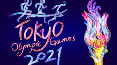新民快评 以平常心关注奥运会