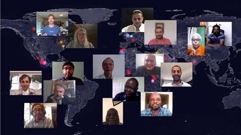 间谍软件监控全球5万多个电话?多国媒体联手深挖以色列网络情报公司NSO