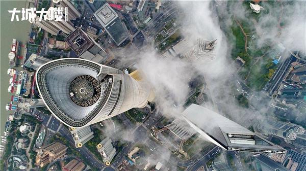 大城大楼.jpg