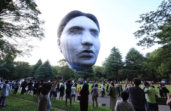 人脸气球-图IC 1253420436628045831_副本.jpg