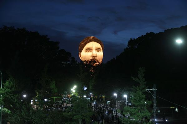 人脸气球-图IC 1253420556882411520_副本.jpg