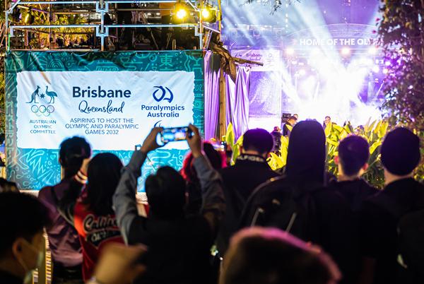 澳大利亚布里斯班庆祝-新华社downLoad-20210722101557_副本.jpg