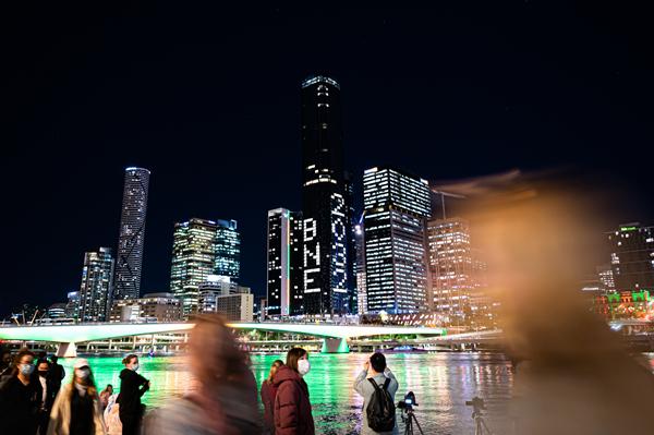 澳大利亚布里斯班-新华社downLoad-20210722101552_副本.jpg