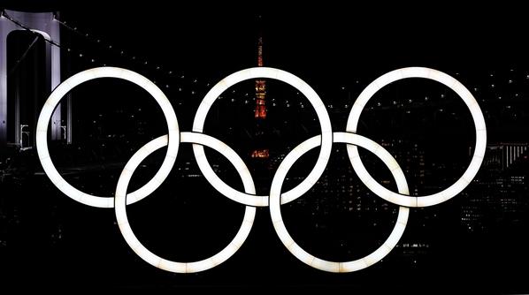 瀛奥运·话题|箭在弦上的东京奥运,真的会被紧急叫停吗?