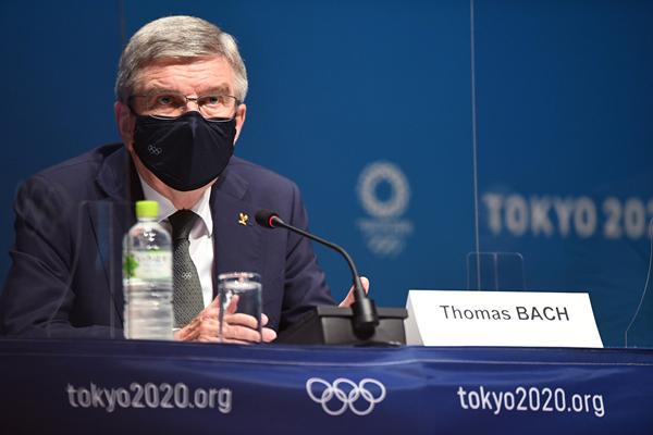 国际奥委会举行新闻发布会,巴赫-新华社downLoad-20210722114753_副本.jpg