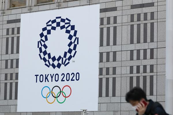 奥运延期-新华社_副本.jpg