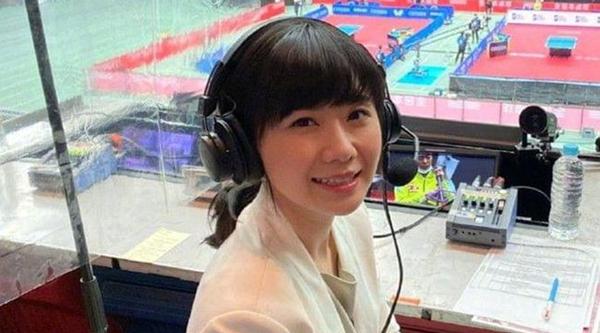 瀛奥运·人物丨郭晶晶、福原爱、菲尔普斯……曾经闪耀奥运赛场的他们,都回来了!