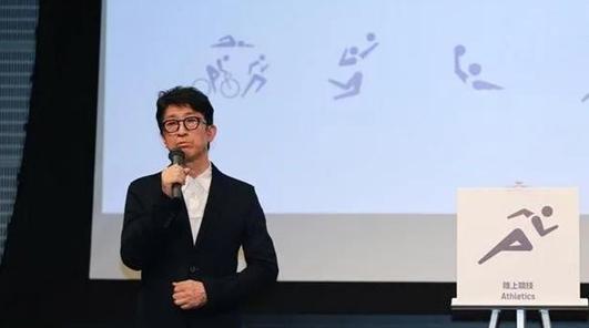 """历史首创!东京奥运会开幕式上的""""超级变变变""""是怎样诞生的?"""