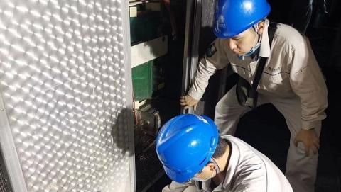 """郑州vs上海 上海电力两对伉俪上演""""双城记"""""""