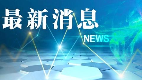 """""""烟花""""发威  闵浦三桥二层桥暂停过客"""
