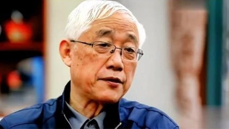 邓伟志:李宏塔的大家庭